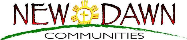 NEW DAWN COMMUNITIES